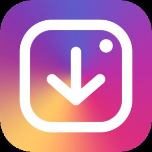 Как скачать видео из Instagram на iPhone