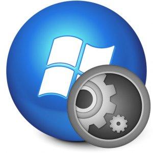 Устранение ошибки «Выбранный диск имеет стиль разделов GPT»