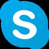 Не работает веб-камера в Skype: основные причины возникновения проблемы