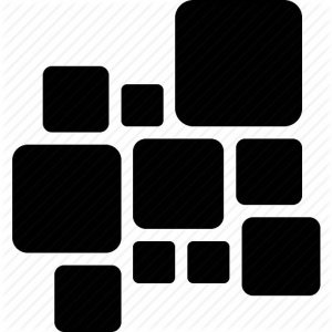 3 онлайн-сервиса для создания коллажей