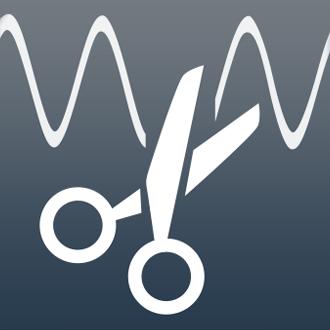 Обрезать музыку онлайн - обрезка песен бесплатно