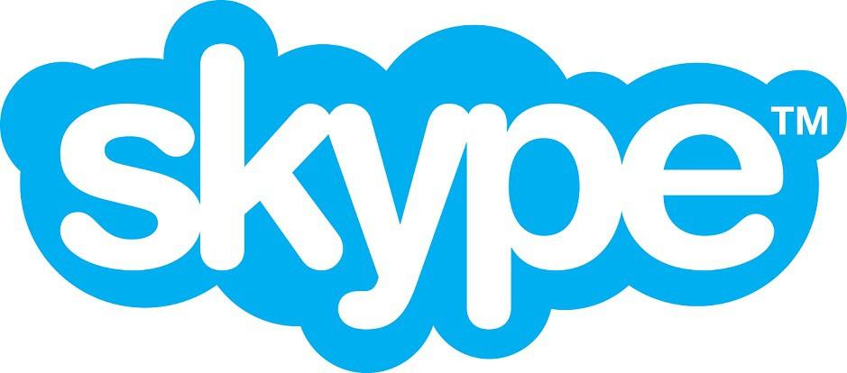 Зарегаться в Скайпе бесплатно