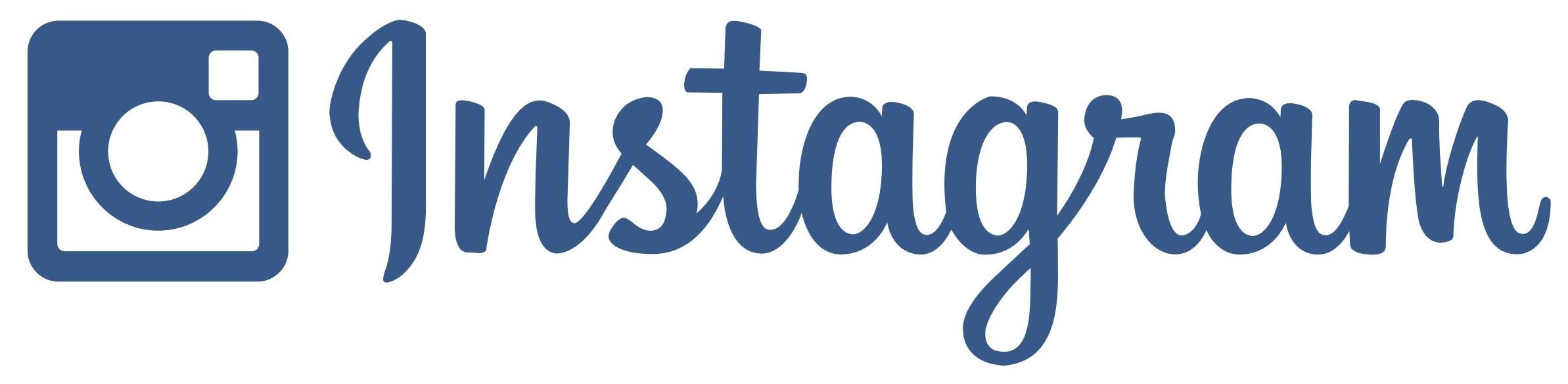 Инстаграм - регистрация в социальной сети