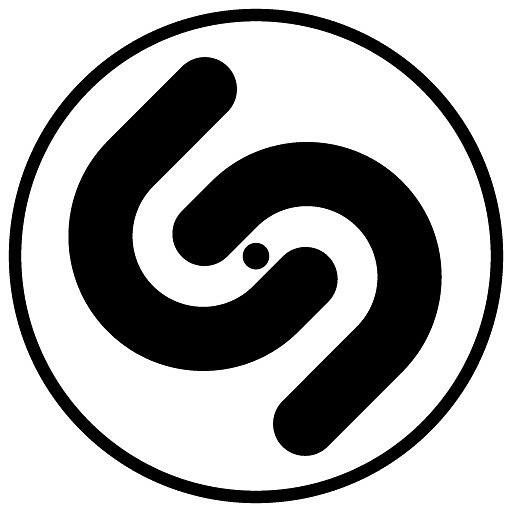 Shazam для компьютера - скачать Шазам для компьютера