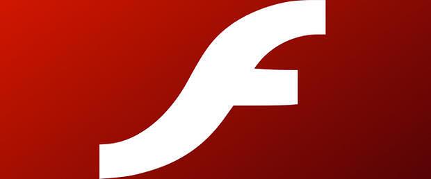 Shockwave Flash - обновить плагин
