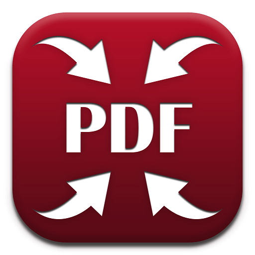 Объединить PDF файлы в один онлайн