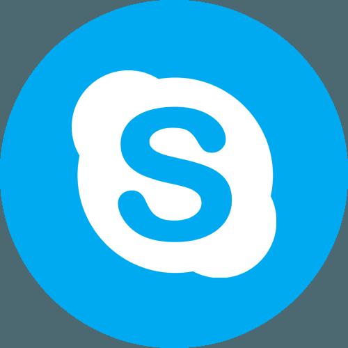 Skype - не удалось установить соединение в Скайпе