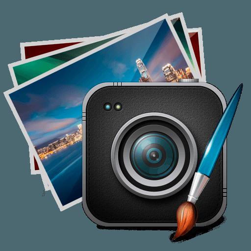 Фотоэффекты онлайн бесплатно