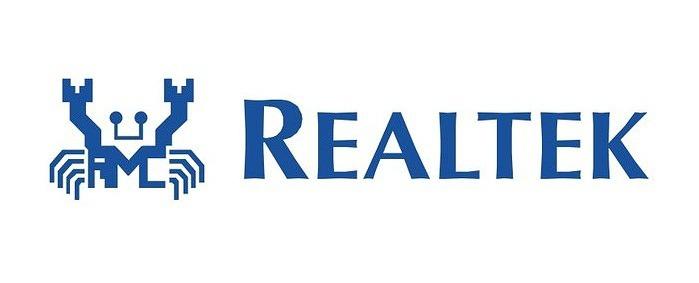Диспетчер Realtek HD скачать