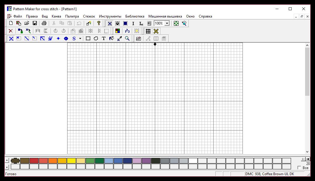 Чем открыть XSD файл