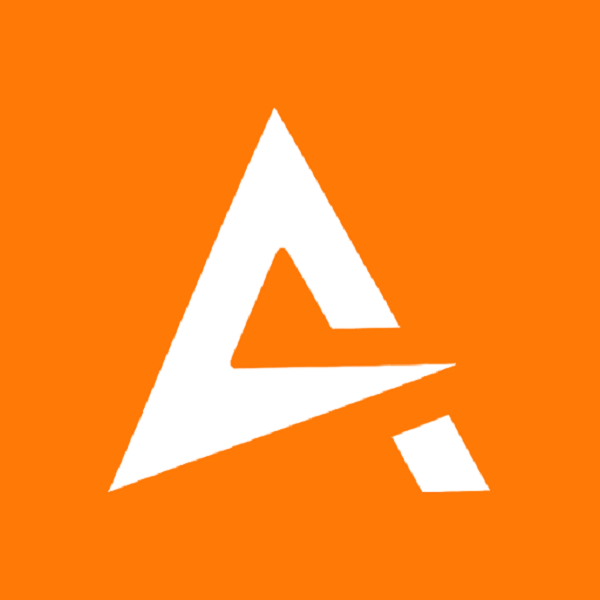 aimp 4 лого