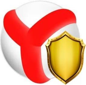 Расширения для блокировки рекламы в Яндекс браузере