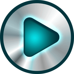 Daum PotPlayer logo