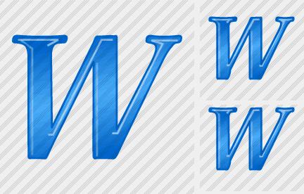 Как вертикально написать текст в Ворде